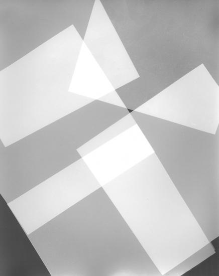 http://ginevrashay.com/files/gimgs/th-29_lesserchains_ginevra_shay_geo_web.jpg
