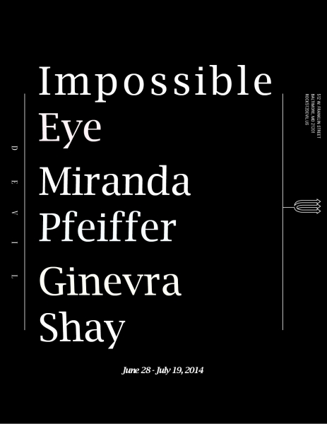 http://ginevrashay.com/files/gimgs/th-1_Impossible_Eye_Flyer1.jpg